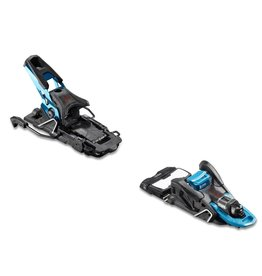Salomon Fixation Salomon S/Lab Shift  MNC 13