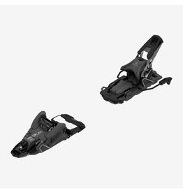 Salomon Salomon Shift MNC 10 Bindings