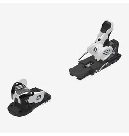Salomon Salomon Warden MNC 13 Bindings