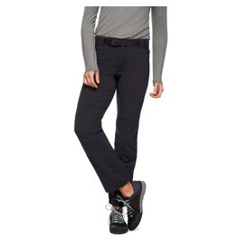 Black Diamond Black Diamond Swift Pants - Women