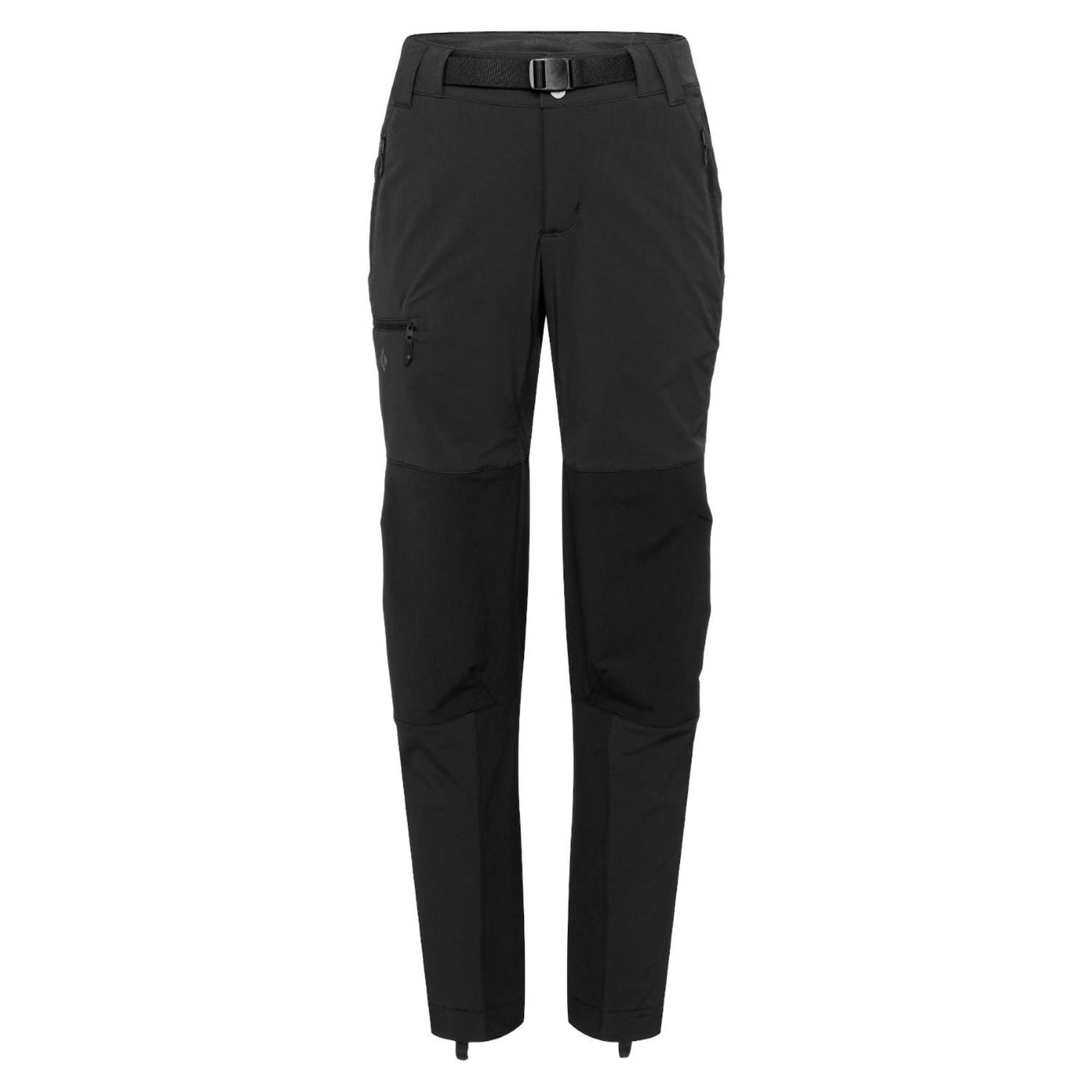Black Diamond Pantalon Black Diamond Swift - Femme
