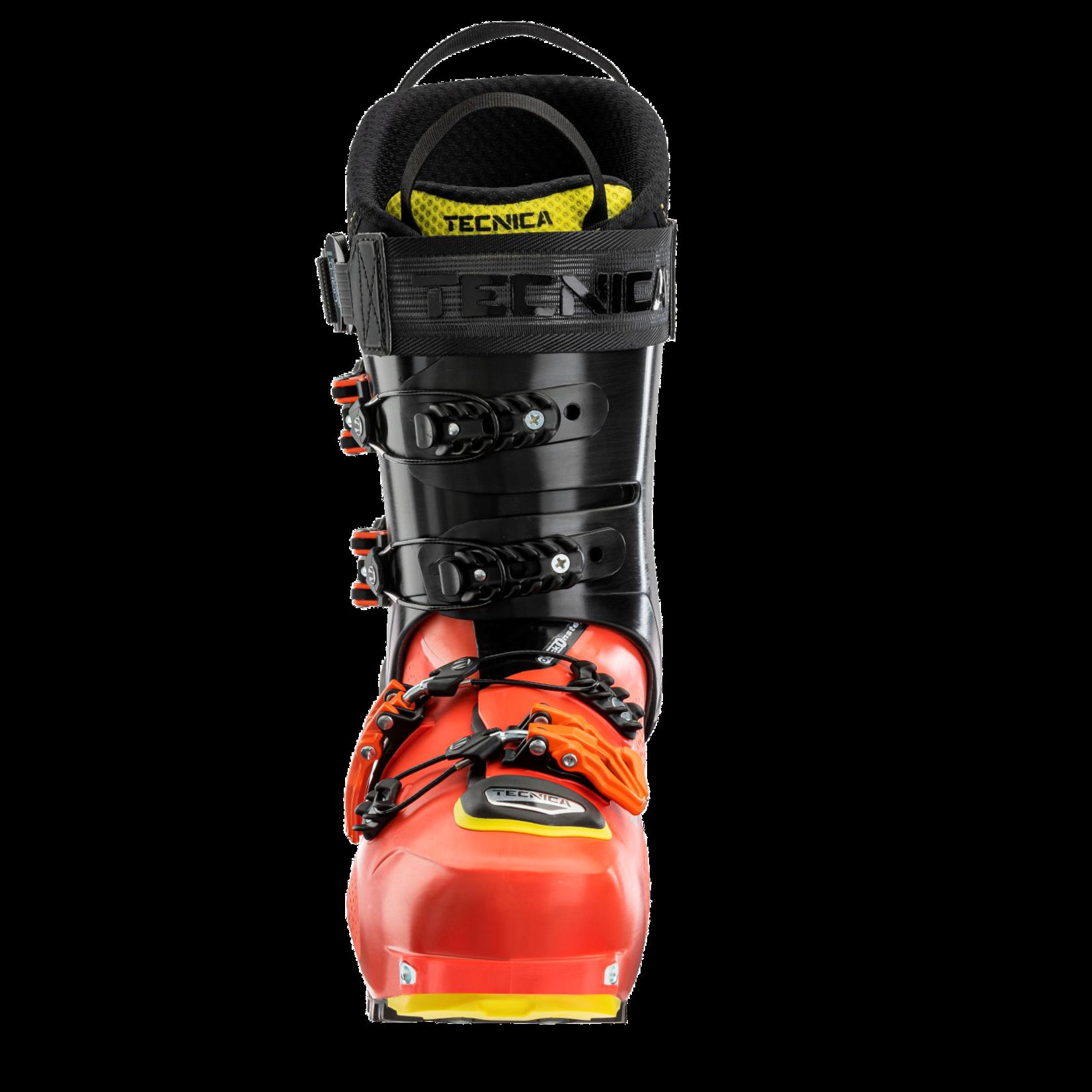 Tecnica Botte de ski Tecnica Zero G Tour Pro - Homme