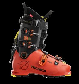 Tecnica Tecnica Zero G Tour Pro Alpine Touring Boots