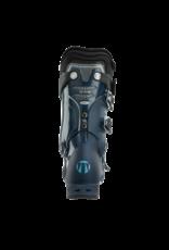 Tecnica Tecnica Mach1 LV 105 Ski Boot - Women