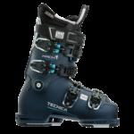 Tecnica Botte de ski Tecnica Mach1 LV 105 - Femme