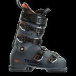 Tecnica Tecnica Mach1 MV 110 Ski Boots (2021) - Men