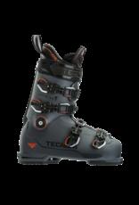Tecnica Tecnica Mach1  HV 110 Ski Boots - Men