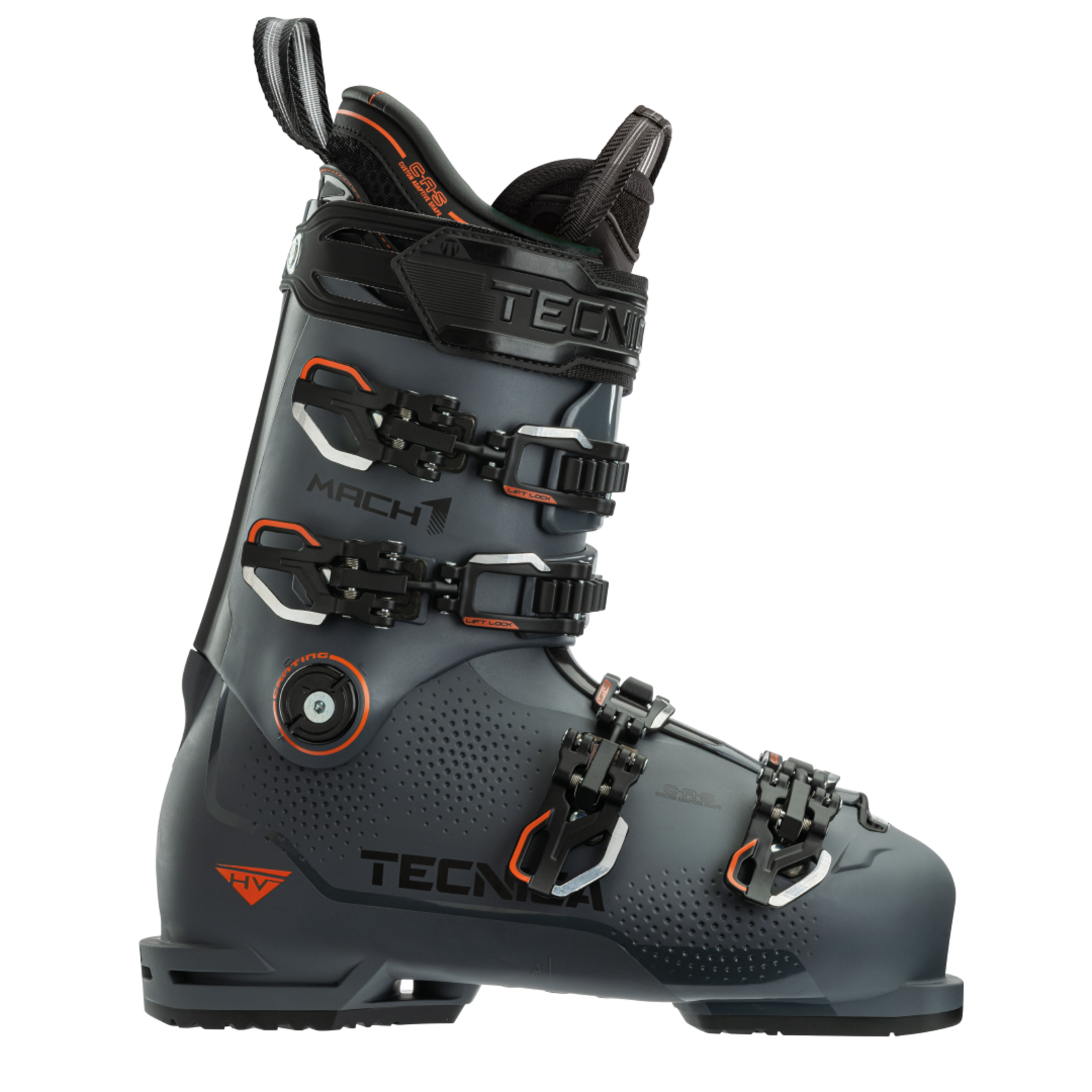 Tecnica Botte de ski Tecnica Mach1  HV 110 - Homme