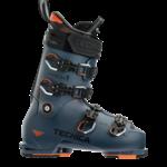 Tecnica Botte de ski Tecnica Mach1 LV 120 - Homme
