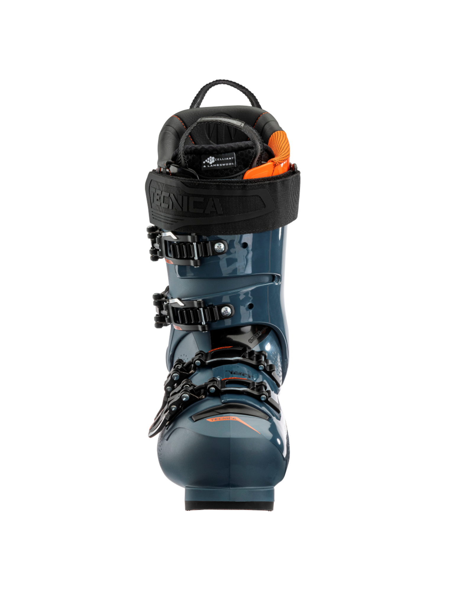 Tecnica Tecnica Mach1 LV 120 Ski Boots - Men