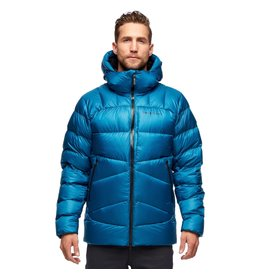 Black Diamond Black Diamond Vision Down Parka - Men