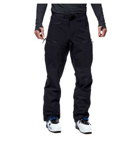 Black Diamond Pantalon Black Diamond Dawn Patrol Hybrid - Homme