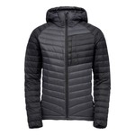Black Diamond Manteau isolé  Black Diamond Access Down Hoody - Homme
