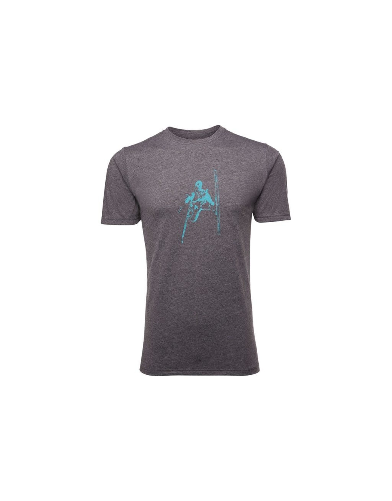 Flylow Flylow Daffy Tee - Men