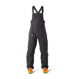 Flylow Flylow Firebird Bib - Men