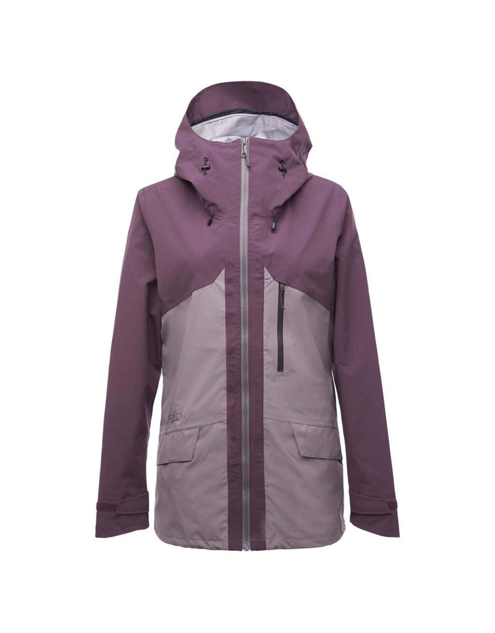 Flylow Flylow Puma Jacket - Women