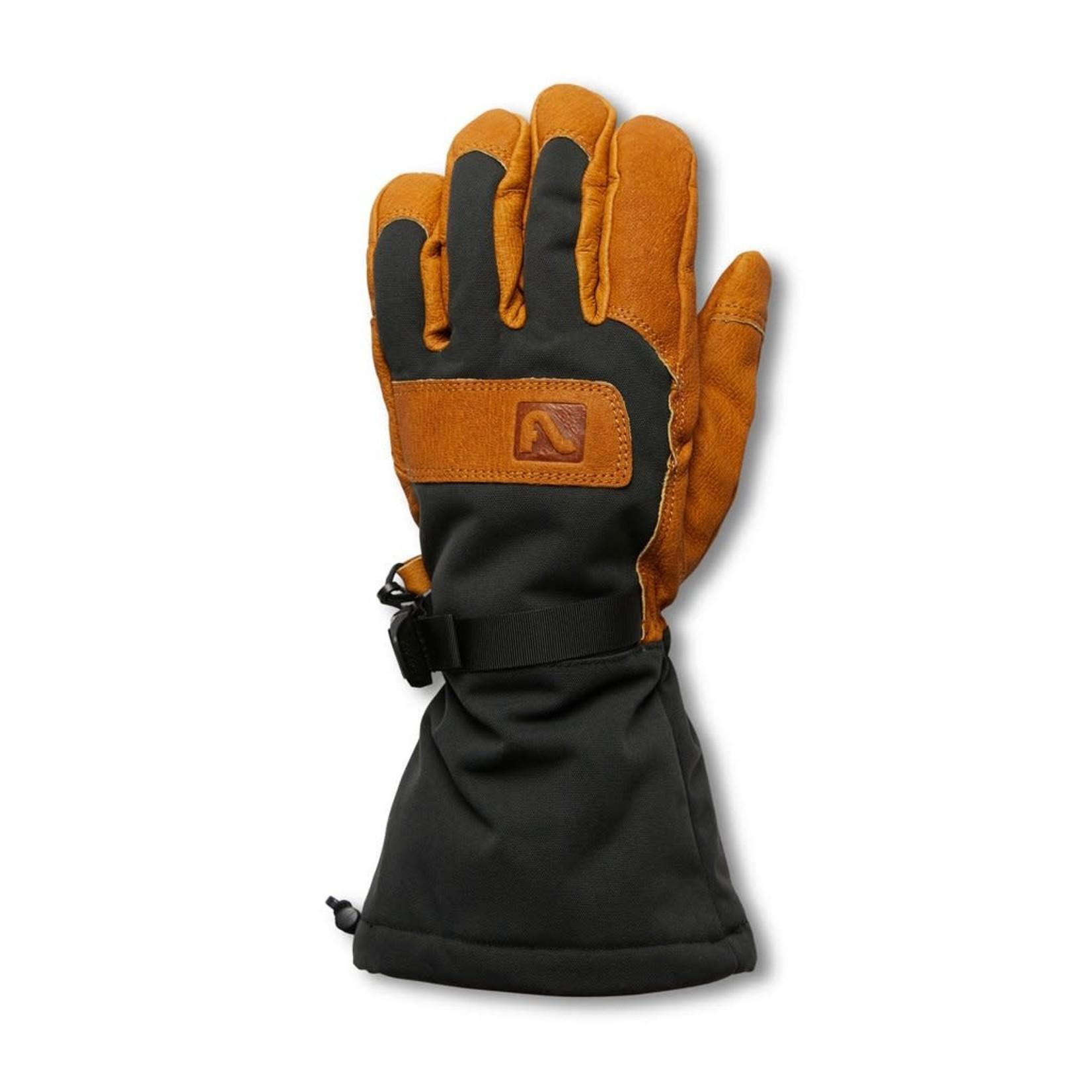 Flylow Gants Flylow Super Glove