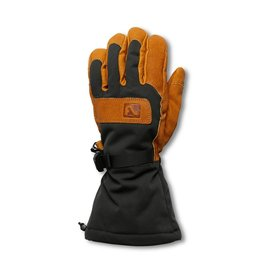 Flylow Gants Flylow Super Glove