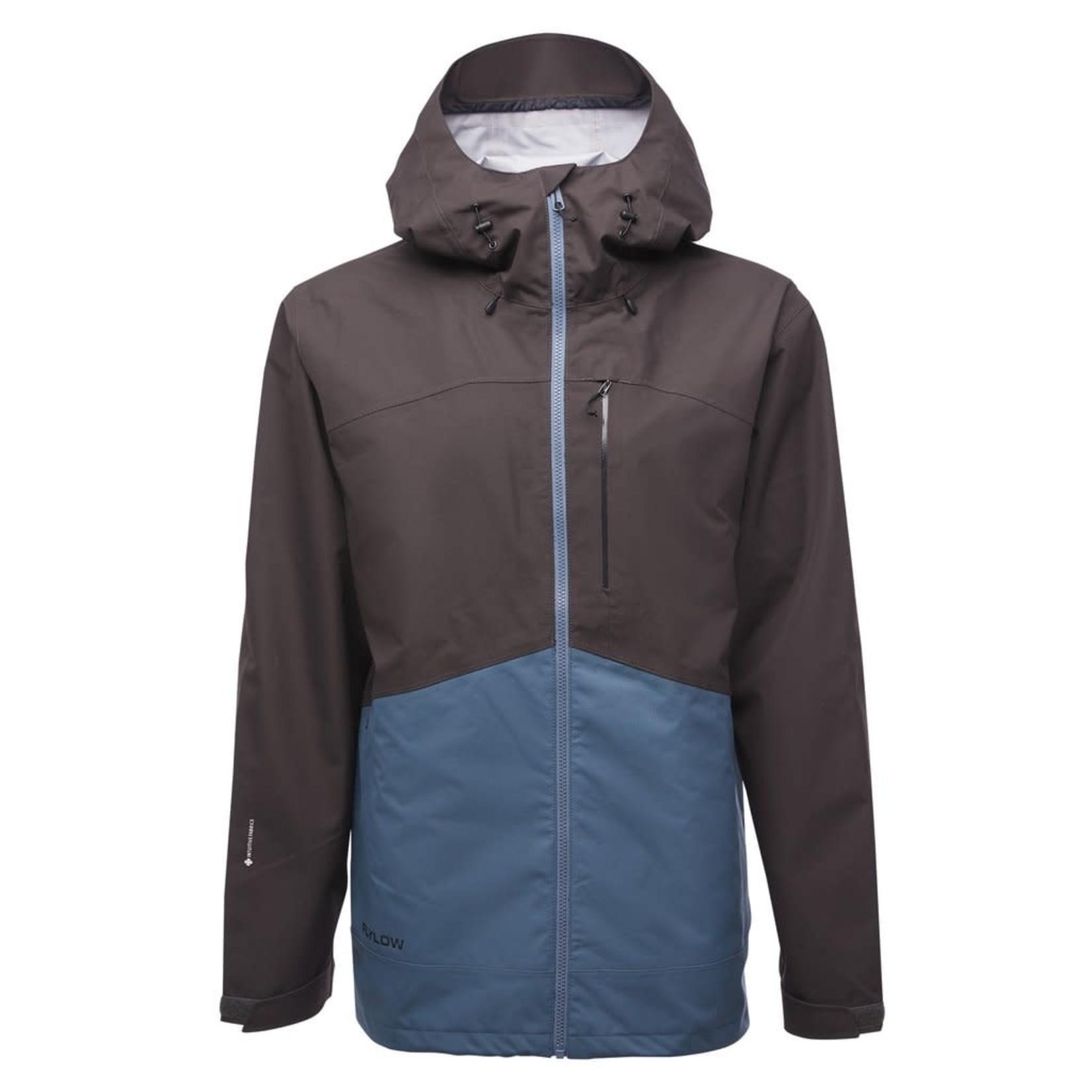Flylow Manteau Flylow Knight Jacket - Homme