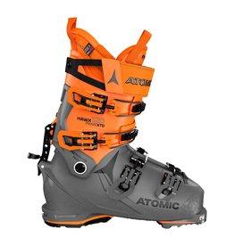 Atomic Botte de ski Atomic Hawx Prime XTD 120 - Homme
