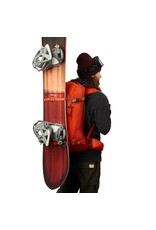 Gregory Gregory Targhee 32 Pack - Unisex