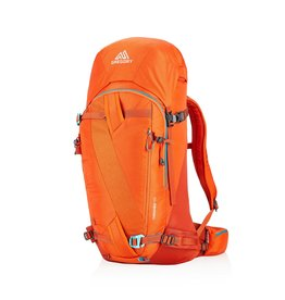 Gregory Gregory Targhee 45 Pack - Unisex