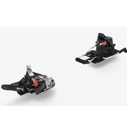 Fritchi Xenic 10 Bindings