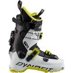 Dynafit Botte de ski Dynafit Hoji Free 110 - Unisexe