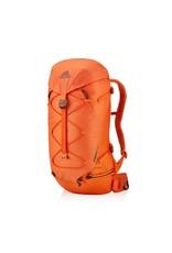 Gregory Gregory Alpinisto 28 LT Backpack - Unisex