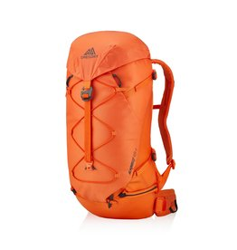 Gregory Gregory Alpinisto 28 LT Backpack - Unisex