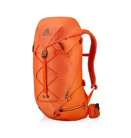 Gregory Gregory Alpinisto 38 LT Backpack - Unisex