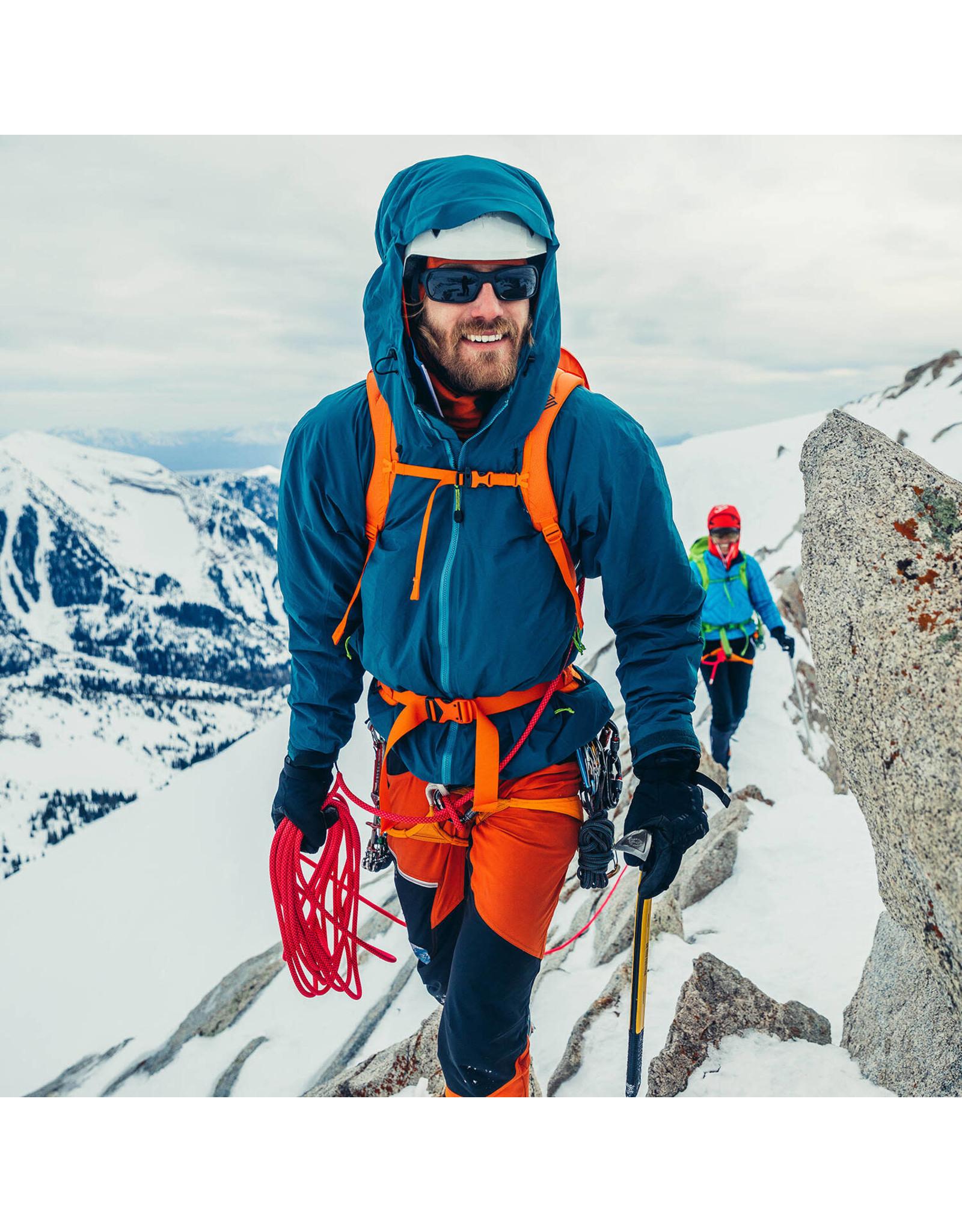 Gregory Sac à dos Gregory Alpinisto 38 LT - Unisexe
