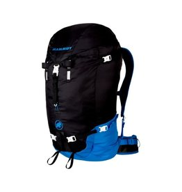 Mammut Sac à dos Mammut Trion Light 38 - Unisexe