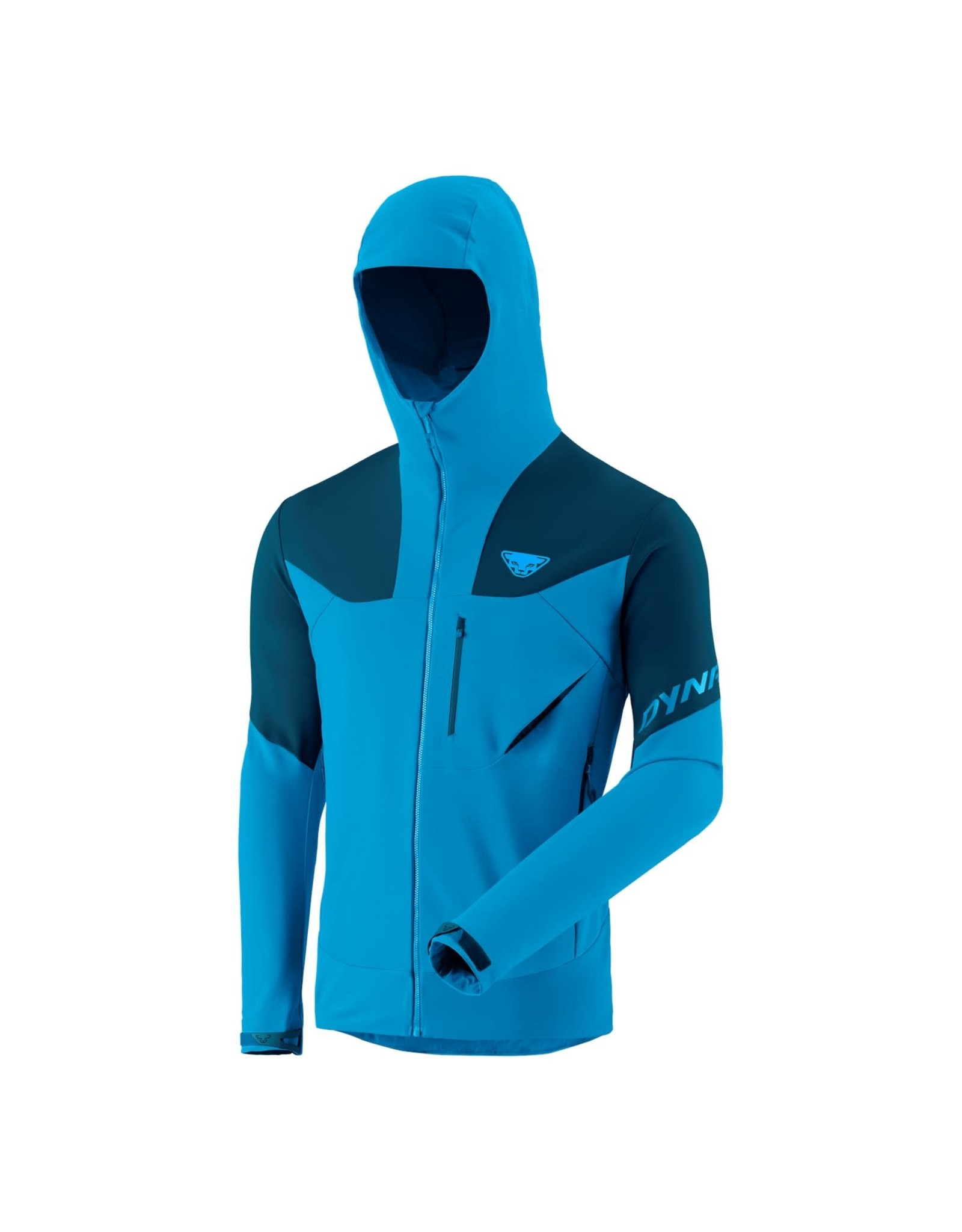 Dynafit Dynafit Mercury Pro Jacket - Men