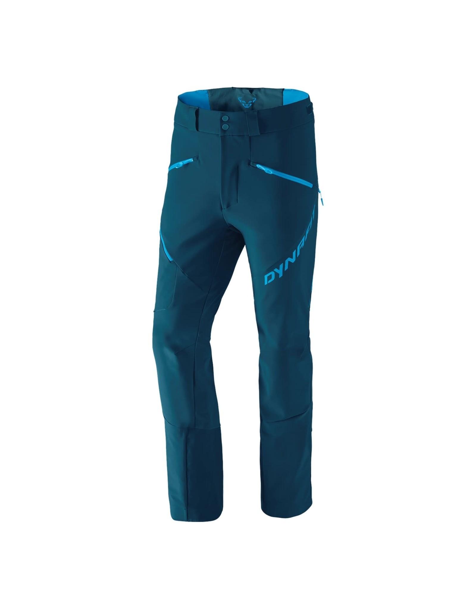 Dynafit Dynafit Mercury Pro Shoftshell Pants - Men