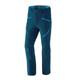 Dynafit Pantalon Dynafit Mercury Pro - Homme
