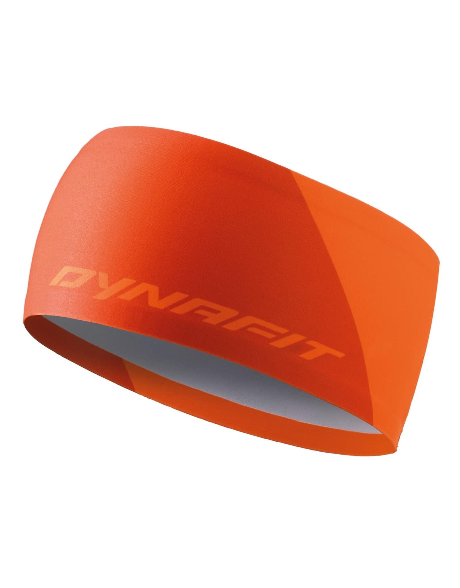 Dynafit Bandeau Dynafit Performance Dry  - Unisexe