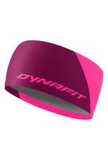 Dynafit Dynafit Performance Dry Headband - Unisex