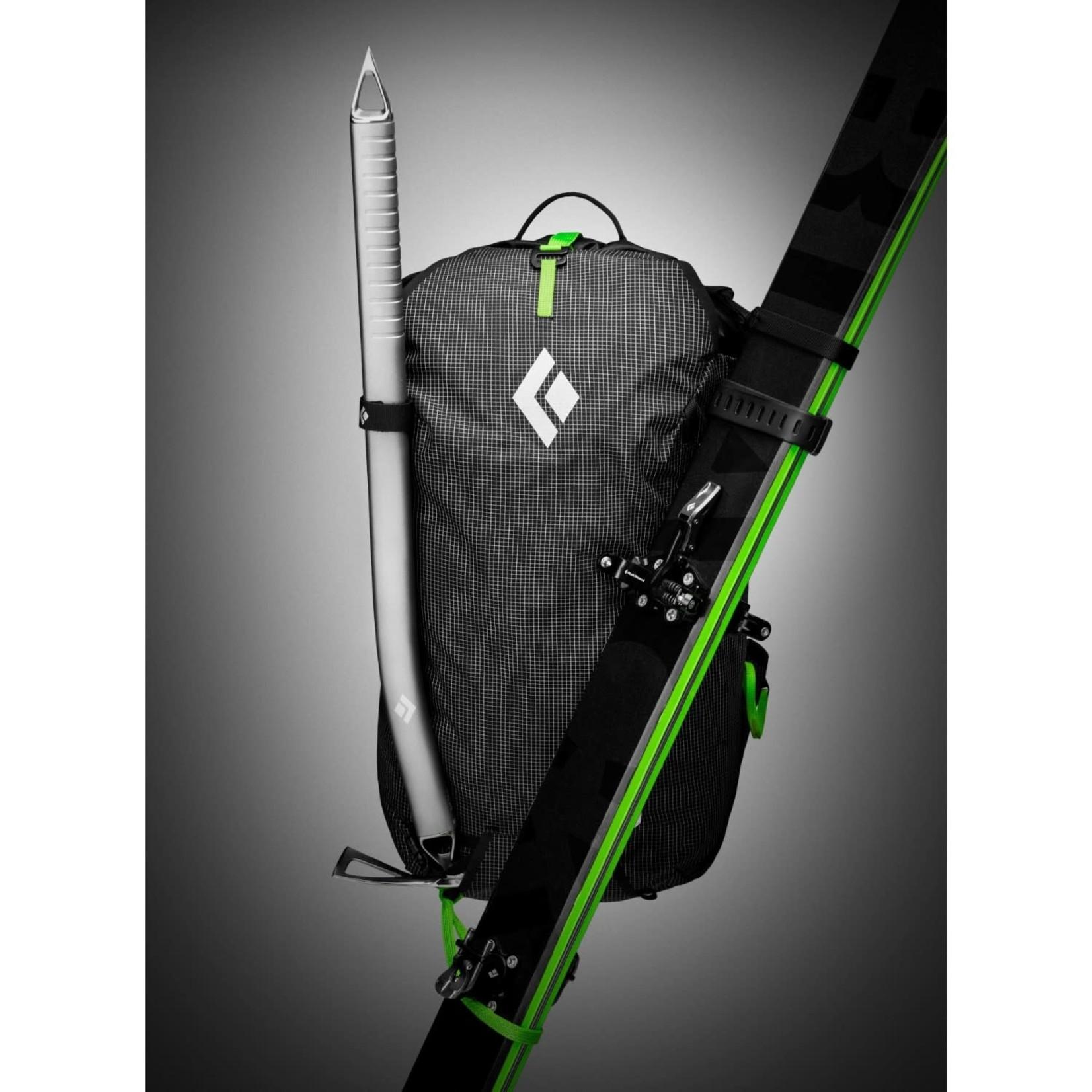 Black Diamond Veste de ski Black Diamond Cirque 22