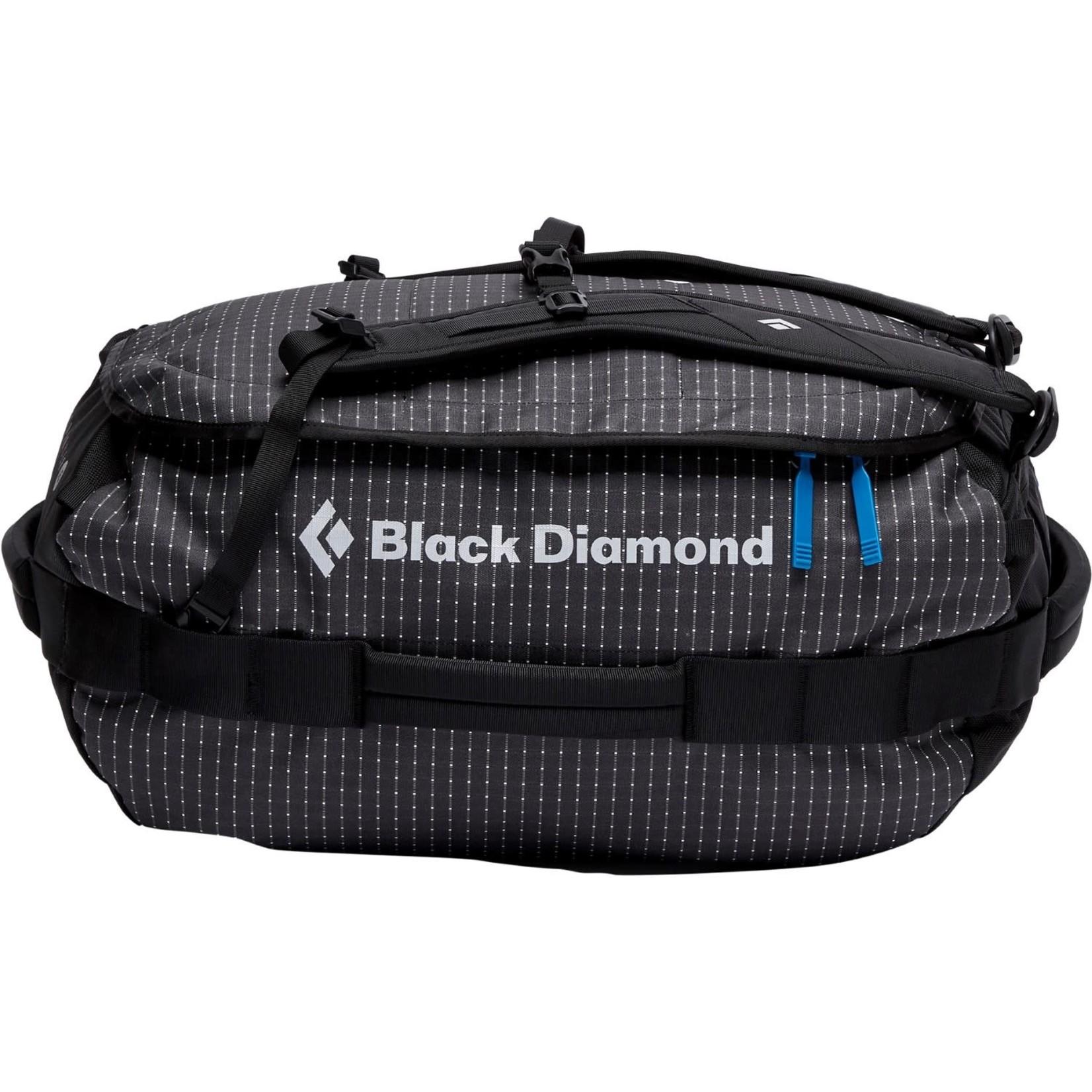 Black Diamond Sac fourre-tout Black Diamond Stonehauler 45 L