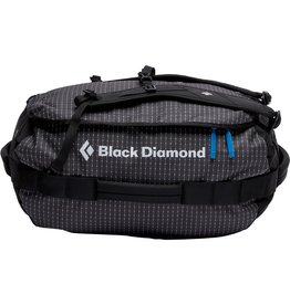 Black Diamond Sac fourre-tout Black Diamond Stonehauler 45 L
