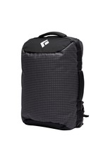 Black Diamond Black Diamond Stonehauler 45 L Duffel