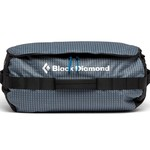 Black Diamond Black Diamond Stonehauler 60L Duffel