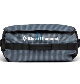 Black Diamond Sac fourre-tout Black Diamond Stonehauler 60L