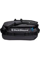 Black Diamond Black Diamond Stonehauler 60L Duffel