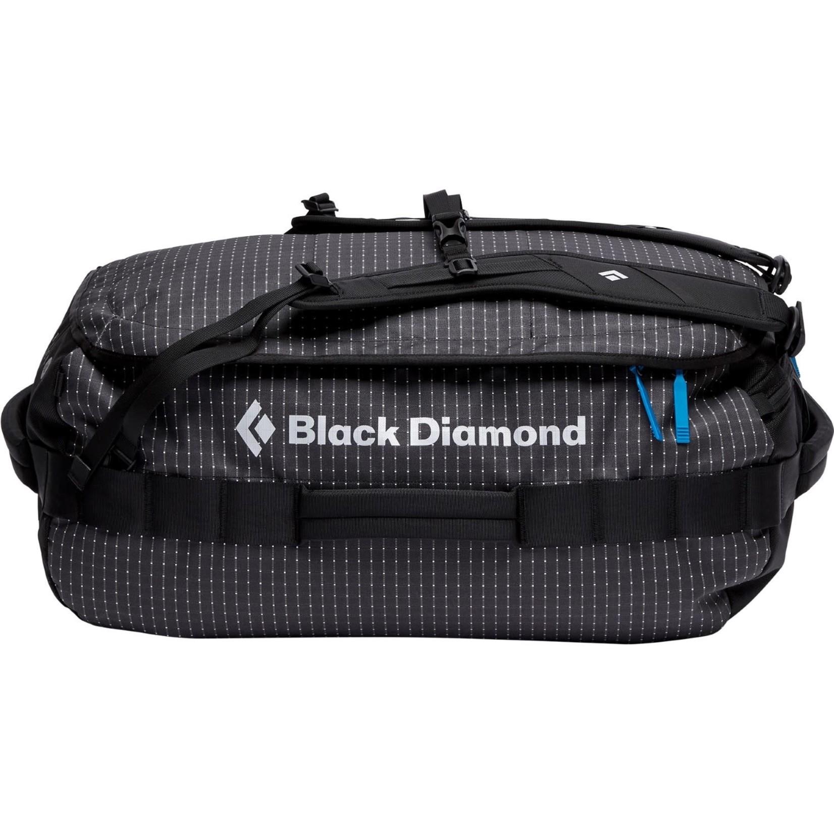 Black Diamond Sac fourre-tout Black Diamond Stonehauler 60L
