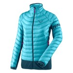 Dynafit Manteau Dynafit TLT Light Insulation - Femme