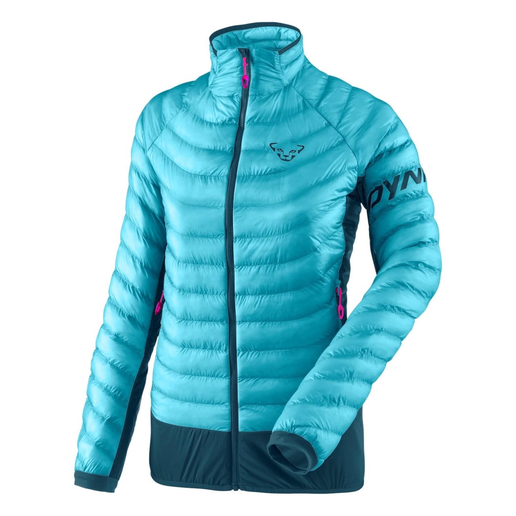 Dynafit Dynafit TLT Light Insulation Jacket - Women