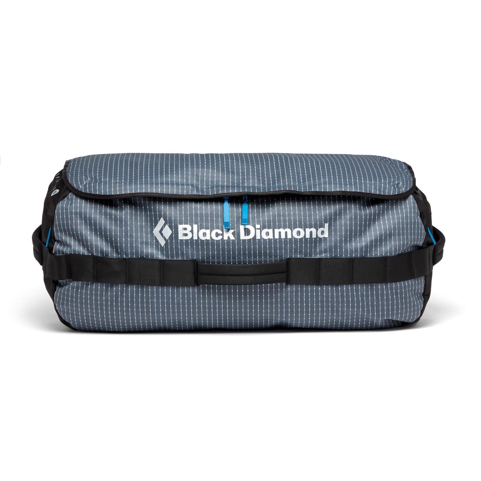 Black Diamond Sac fourre-tout Black Diamond Stonehauler 90 L