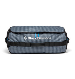 Black Diamond Sac fourre-tout Black Diamond Stonehauler 90 L